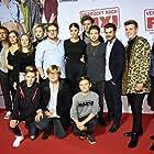 Verrückt nach Fixi - Opening Night Munich