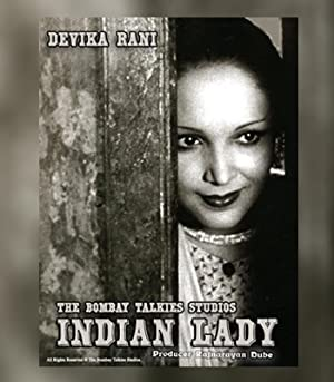Indian lady movie, song and  lyrics