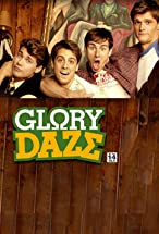 Primary image for Glory Daze