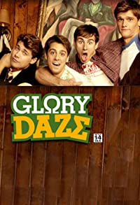 Primary photo for Glory Daze