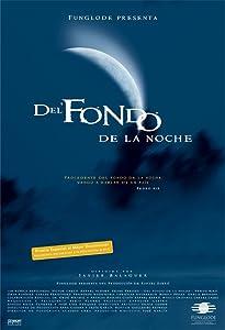 Latest movie downloading site Oriundos de la noche [1020p]