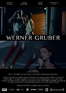 Werner Gruber (2019)