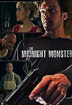 The Midnight Monster