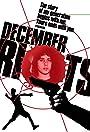 December Riots