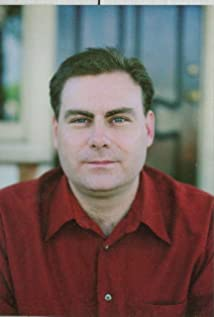 David Vernon Picture