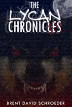 Primary image for The Lycan Chronicles: Wolf Creek Murders
