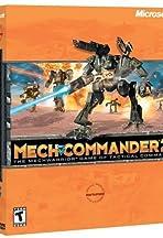 Mech Commander 2