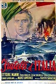 Fratelli d'Italia (1952)