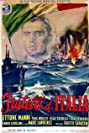 Brothers of Italy (1952) Poster
