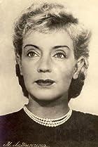 Marina Ladynina