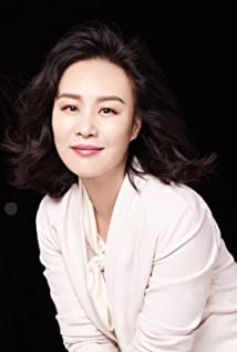 Vivian Wu Picture