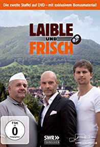 Primary photo for Laible und Frisch