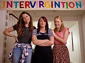 The Virgin Intervention