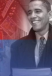 The Master Strategists: George W. Bush and Barack Obama Poster