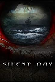 Silent Day Poster