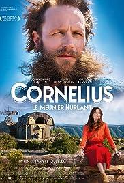 Cornélius, le meunier hurlant en streaming vf