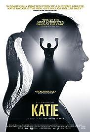 Katie Poster