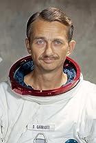 Owen Garriott