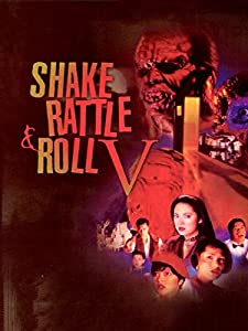Old imovie download Shake Rattle \u0026 Roll V Philippines [720x576]