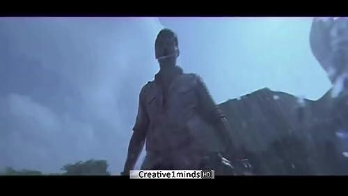 Kacheri Aarambam Trailer