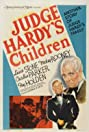 Judge Hardy's Children