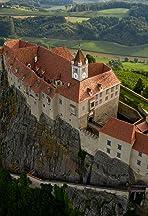 Burgen und Schlösser in Österreich