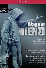 Rienzi (2012)
