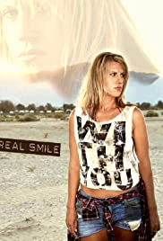 Real Smile Poster