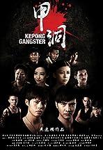 Kepong Gangster