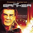 Robert Forster in The Banker (1989)