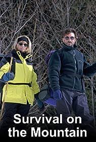 Survival on the Mountain (1997)