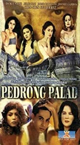 Best sites to watch free new movies Pedrong palad by [480x360]