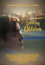 Seeking Oblivion