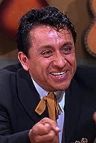 Jose Gonzales-Gonzales