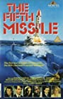 The Fifth Missile (1986) Poster