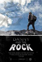 Danny and the Rock