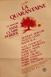 New movies website download new movie La quarantaine by none [Avi]