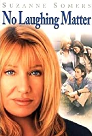 No Laughing Matter(1998) Poster - Movie Forum, Cast, Reviews