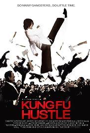 Download Kung fu (2004) Movie