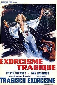 Un bianco vestito per Marialé Poster - Movie Forum, Cast, Reviews