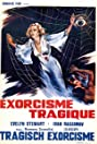 A White Dress for Marialé (1972) Poster