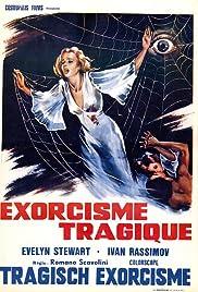 Un bianco vestito per Marialé(1972) Poster - Movie Forum, Cast, Reviews