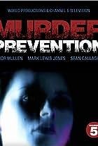 Murder Prevention