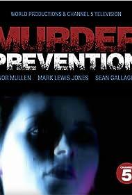 Murder Prevention (2004)