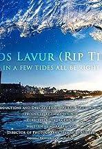Fros Lavur (Rip Tide)