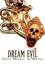 Dream Evil: Live Maerd
