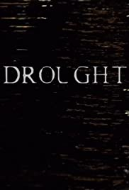 Drought Poster