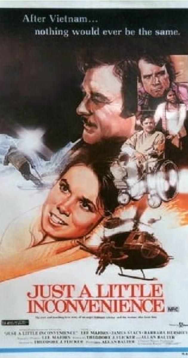 the norseman 1978 trailer