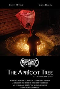 Primary photo for The Apricot Tree