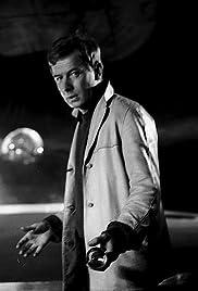 Gdzie jestes, Luizo?(1964) Poster - Movie Forum, Cast, Reviews